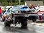 2013 NHRA New England Hot Rod Reunion - Saturday action 1