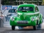 2013 NHRA New England Hot Rod Reunion - Saturday Action Gallery 2