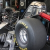 pro_winter_warm_up_nhra_nitro_top_fuel_funny_car_john_force_ron_capps_courtney_force_action_friday004