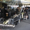 pro_winter_warm_up_nhra_nitro_top_fuel_funny_car_john_force_ron_capps_courtney_force_action_friday009