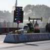 pro_winter_warm_up_nhra_nitro_top_fuel_funny_car_john_force_ron_capps_courtney_force_action_friday010