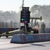 pro_winter_warm_up_nhra_nitro_top_fuel_funny_car_john_force_ron_capps_courtney_force_action_friday011