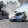 pro_winter_warm_up_nhra_nitro_top_fuel_funny_car_john_force_ron_capps_courtney_force_action_friday012