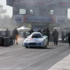 pro_winter_warm_up_nhra_nitro_top_fuel_funny_car_john_force_ron_capps_courtney_force_action_friday014