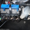 pro_winter_warm_up_nhra_nitro_top_fuel_funny_car_john_force_ron_capps_courtney_force_action_friday015