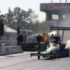 pro_winter_warm_up_nhra_nitro_top_fuel_funny_car_john_force_ron_capps_courtney_force_action_friday016