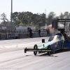 pro_winter_warm_up_nhra_nitro_top_fuel_funny_car_john_force_ron_capps_courtney_force_action_friday017