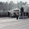 pro_winter_warm_up_nhra_nitro_top_fuel_funny_car_john_force_ron_capps_courtney_force_action_friday018