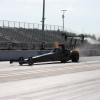 pro_winter_warm_up_nhra_nitro_top_fuel_funny_car_john_force_ron_capps_courtney_force_action_friday019
