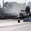 pro_winter_warm_up_nhra_nitro_top_fuel_funny_car_john_force_ron_capps_courtney_force_action_friday020