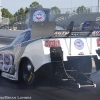 pro_winter_warm_up_nhra_nitro_top_fuel_funny_car_john_force_ron_capps_courtney_force_action_friday021