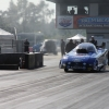 pro_winter_warm_up_nhra_nitro_top_fuel_funny_car_john_force_ron_capps_courtney_force_action_friday022