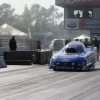 pro_winter_warm_up_nhra_nitro_top_fuel_funny_car_john_force_ron_capps_courtney_force_action_friday023