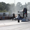pro_winter_warm_up_nhra_nitro_top_fuel_funny_car_john_force_ron_capps_courtney_force_action_friday024