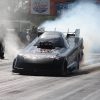 pro_winter_warm_up_nhra_nitro_top_fuel_funny_car_john_force_ron_capps_courtney_force_action_friday025