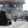 pro_winter_warm_up_nhra_nitro_top_fuel_funny_car_john_force_ron_capps_courtney_force_action_friday026