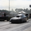 pro_winter_warm_up_nhra_nitro_top_fuel_funny_car_john_force_ron_capps_courtney_force_action_friday027