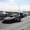 pro_winter_warm_up_nhra_nitro_top_fuel_funny_car_john_force_ron_capps_courtney_force_action_friday028