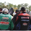 pro_winter_warm_up_nhra_nitro_top_fuel_funny_car_john_force_ron_capps_courtney_force_action_friday031