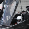 pro_winter_warm_up_nhra_nitro_top_fuel_funny_car_john_force_ron_capps_courtney_force_action_friday034