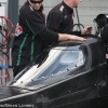 pro_winter_warm_up_nhra_nitro_top_fuel_funny_car_john_force_ron_capps_courtney_force_action_friday035