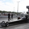 pro_winter_warm_up_nhra_nitro_top_fuel_funny_car_john_force_ron_capps_courtney_force_action_friday036
