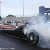 pro_winter_warm_up_nhra_nitro_top_fuel_funny_car_john_force_ron_capps_courtney_force_action_friday037