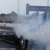 pro_winter_warm_up_nhra_nitro_top_fuel_funny_car_john_force_ron_capps_courtney_force_action_friday038