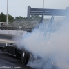 pro_winter_warm_up_nhra_nitro_top_fuel_funny_car_john_force_ron_capps_courtney_force_action_friday039