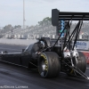 pro_winter_warm_up_nhra_nitro_top_fuel_funny_car_john_force_ron_capps_courtney_force_action_friday040