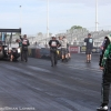 pro_winter_warm_up_nhra_nitro_top_fuel_funny_car_john_force_ron_capps_courtney_force_action_friday041