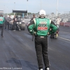 pro_winter_warm_up_nhra_nitro_top_fuel_funny_car_john_force_ron_capps_courtney_force_action_friday042
