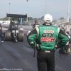 pro_winter_warm_up_nhra_nitro_top_fuel_funny_car_john_force_ron_capps_courtney_force_action_friday043