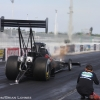 pro_winter_warm_up_nhra_nitro_top_fuel_funny_car_john_force_ron_capps_courtney_force_action_friday044