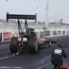 pro_winter_warm_up_nhra_nitro_top_fuel_funny_car_john_force_ron_capps_courtney_force_action_friday045