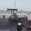 pro_winter_warm_up_nhra_nitro_top_fuel_funny_car_john_force_ron_capps_courtney_force_action_friday047
