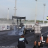 pro_winter_warm_up_nhra_nitro_top_fuel_funny_car_john_force_ron_capps_courtney_force_action_friday048