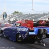 pro_winter_warm_up_nhra_nitro_top_fuel_funny_car_john_force_ron_capps_courtney_force_action_friday049