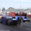 pro_winter_warm_up_nhra_nitro_top_fuel_funny_car_john_force_ron_capps_courtney_force_action_friday050