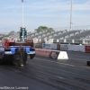 pro_winter_warm_up_nhra_nitro_top_fuel_funny_car_john_force_ron_capps_courtney_force_action_friday051