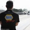 pro_winter_warm_up_nhra_nitro_top_fuel_funny_car_john_force_ron_capps_courtney_force_action_friday059