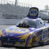 pro_winter_warm_up_nhra_nitro_top_fuel_funny_car_john_force_ron_capps_courtney_force_action_friday060