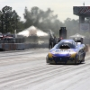 pro_winter_warm_up_nhra_nitro_top_fuel_funny_car_john_force_ron_capps_courtney_force_action_friday061