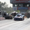 pro_winter_warm_up_nhra_nitro_top_fuel_funny_car_john_force_ron_capps_courtney_force_action_friday062