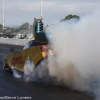 pro_winter_warm_up_nhra_nitro_top_fuel_funny_car_john_force_ron_capps_courtney_force_action_friday064