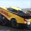 pro_winter_warm_up_nhra_nitro_top_fuel_funny_car_john_force_ron_capps_courtney_force_action_friday065