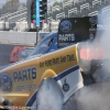 pro_winter_warm_up_nhra_nitro_top_fuel_funny_car_john_force_ron_capps_courtney_force_action_friday066