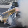 pro_winter_warm_up_nhra_nitro_top_fuel_funny_car_john_force_ron_capps_courtney_force_action_friday067