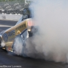 pro_winter_warm_up_nhra_nitro_top_fuel_funny_car_john_force_ron_capps_courtney_force_action_friday068