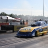 pro_winter_warm_up_nhra_nitro_top_fuel_funny_car_john_force_ron_capps_courtney_force_action_friday069